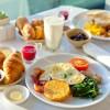 Өглөөний цай уух таван шалтгаан буюу гайхамшигт давуу тал