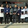 Вонгуаны Их Сургуулийн Эмнэлэгт суралцсанмонгол эмч нар эх нутагтаа ирлээ