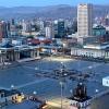 Улаанбаатар хотод өдөртөө 8-10 хэм дулаан
