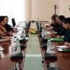 Монгол, Туркменистаны ГХЯ хоорондын хоёрдугаар зөвлөлдөх уулзалт болов