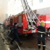 Өнгөрсөн  сард улсын хэмжээнд объектын гал түймэр нийт 1200 удаа гарчээ